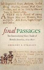 finAlpassages