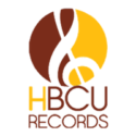 Student-Run Record Label Established at Bethune-Cookman University