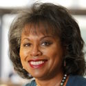 Professor Anita Hill to Be Honored With the $10,000 Spendlove Prize