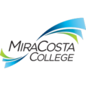MiraCosta College  — Dean, Instructional Services