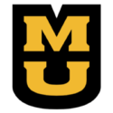 University of Missouri - Columbia — Vice Chancellor for Research and Economic Development