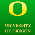 University of Oregon Program Creates Research Opportunities for Underrepresented Students