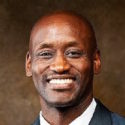 Two African Americans Named to Administrative Posts at State Universities