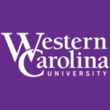 Western Carolina University — Dean of Library Services
