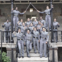 Raised Fists by Black Women at West Point Deemed Not to Be a Political Protest