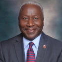The New President of South Carolina State University