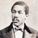 City of Philadelphia to Honor Slain Educator and Civil Rights Activist, Octavius Catto