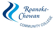 Roanoke-Chowan-CC-