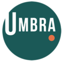 University of Arkansas Contributes Items to the Umbra Digital Database