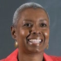 Two African American Scholars Have Announced Their Retirements