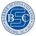 Barber-Scotia College's Campus Is Leased by a New University