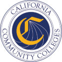 HBCUs Sign Transfer Agreement With California Community Colleges