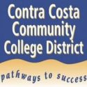 Contra Costa Community College District  — Vice President of Instruction, Los Medanos College
