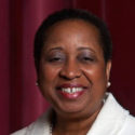 Six African Americans Named to New Administrative Posts in Higher Education