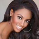 Hampton University Professor Competed for Miss USA Title, Another HBCU Alumna Wins It