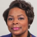 Two Black Scholars Appointed to Dean Positions