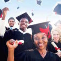 Research Finds Ways for Black Students to Ease the Transition to College