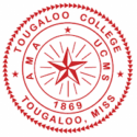 Tougaloo College in Mississippi to Offer a New Pre-Law Program
