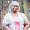 A Black Woman's Half-Century Journey to a Bachelor's Degree