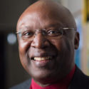 Three African American Men Named to Positions as Deans