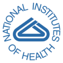 Study Finds a Persisting Racial Gap in National Institute of Health Grant Awards