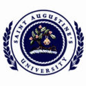 Saint Augustine's University to Debut Its First Graduate Degree Program