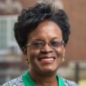 New Assignments for Four Black Faculty Members