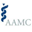 Association of American Medical Colleges Changes Name of Its Most Prestigious Award