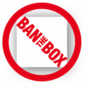 Ban the Box Initiatives May Produce a Higher Level of Racial Discrimination