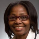 Olufunke A. Fontenot to Serve as Provost at Albany State University