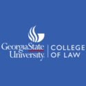 Georgia State University College of Law — Clinical Assistant / Associate Professor, HeLP Legal Services Clinic