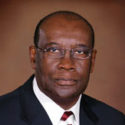 Alabama A&M University Extends Contract of President Andrew Hugine Jr.