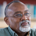 Professor Glenn Loury Honored by the American Economic Association