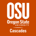 Oregon State University-Cascades — Dean of Academic Affairs