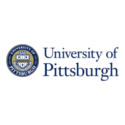 University of Pittsburgh — Assistant, Associate, or Full Professor (in the tenure-stream) with a focus in Decoloniality and Equity Studies in Teacher Education