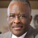 Robert J. Jones Named Chancellor of the Urbana Campus of the University of Illinois