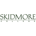 Skidmore College — Director of the Office of Student Diversity Programs