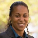 Three Black Scholars Appointed to Positions as Deans