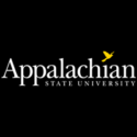 Appalachian State University — Coordinator for Member Services