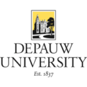 DePauw University — Tenure-Track Assistant Professor, 19th and early 20th-century British Literature