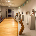 Emory University Opens Its Refurbished African Art Galleries