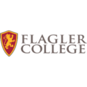 Flagler College — Visiting Assistant Professor of English (Modern / Contemporary Americanist)