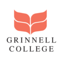 Grinnell College — Chief Diversity Officer / Associate Vice President of Diversity and Inclusion and Senior Advisor to the President