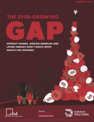 growing-gap-report-cover-309x400