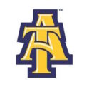 North Carolina A&T State University Reports Its Fifth Consecutive Year of Record Enrollments