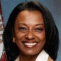 Hampton University Alumna Named Secretary of Education in Virginia