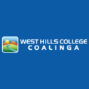 West Hills College at Coalinga — College President