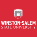 Seven New African American Faculty at Winston-Salem State University