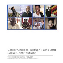 african-alumni-project-final-full-report-aug-2016-copy
