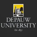 A Series of Racial Incidents at DePauw University in Greencastle, Indiana